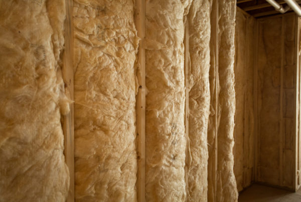 Home Page - Leading Edge Insulation Services