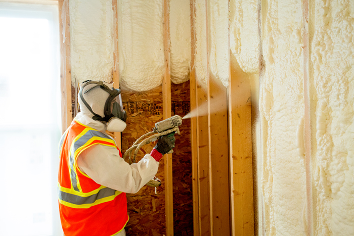 Sprayfoam3